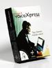 Pröva-på utbildning VoiceXpress - tala till datorn.