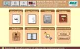 BookMark - program för bokning och uthyrning