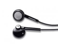 Echo™ 3-D Recording Premium Headset