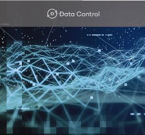 Panda Data Control 3 år