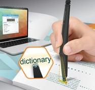 Worldictionary USB